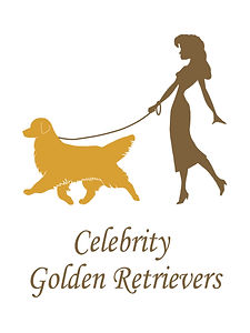 Golden Retriever Breeding