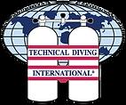 Technica Diving International
