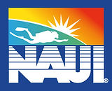National Association of Underwater Instructors