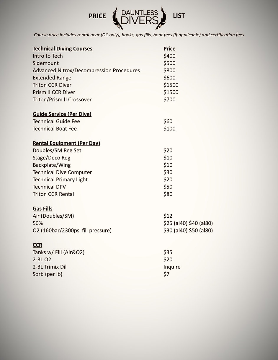 Price%20List%20New_edited.jpg