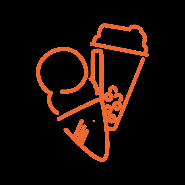 kekou logo orange.png