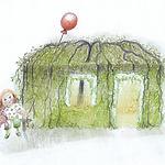 rectangular play house.jpg