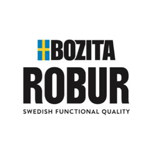 Bozita Robur