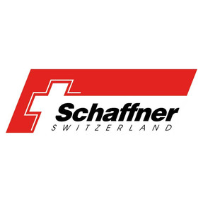 Schaffner.jpg
