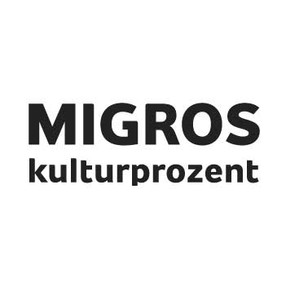 Migros_Kulturprozent.jpg