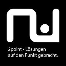 2point_blk_Loesungen-01.jpg