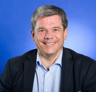 Daniel Wyler