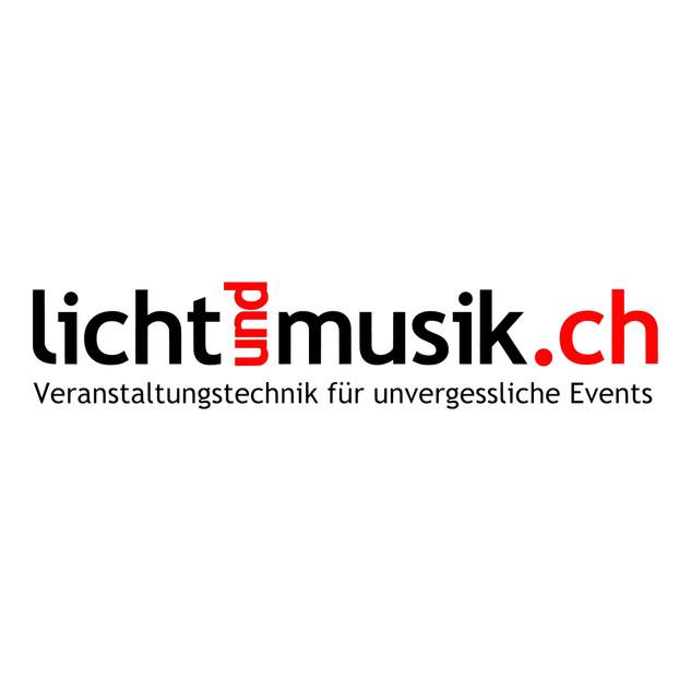 LichtundMusik.jpg