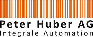 PeterHuberAG Logo color RGB.jpg