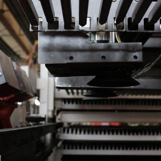 Industrielle Automation
