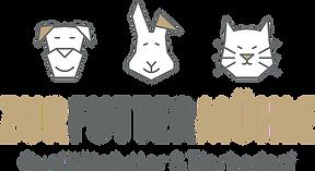 Zur_Futtermuehle_Logo_RGB_positiv.png