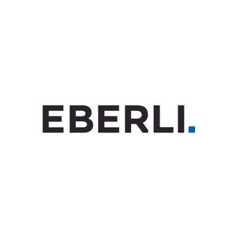 Eberli