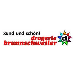 Drogerie-Brunnschweiler.jpg