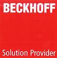 BeckhoffLogo.jpg
