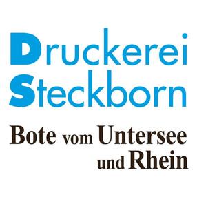 Druckerei_Steckborn.jpg