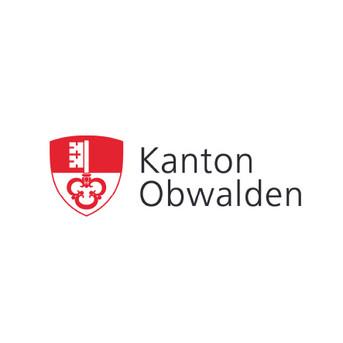 Kanton Obwalden