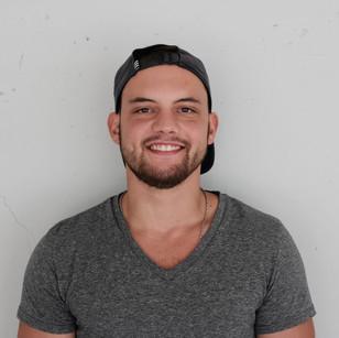 Fabrice Dos Santos Gomes