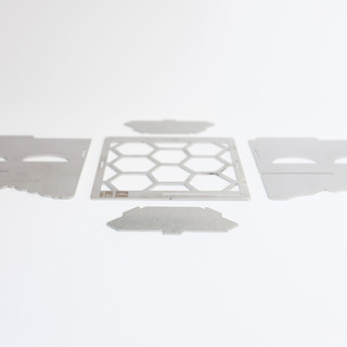 anod Racletto I