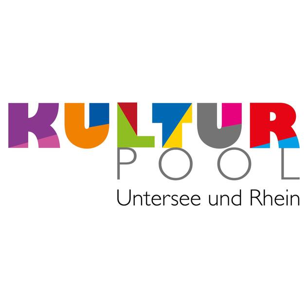 Kultur-Pool.jpg