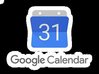kisspng-google-calendar-google-sync-computer-icons-5aff6b40aa5de5.6052273615266885766978.p