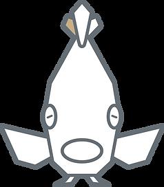 Fisch_RGB_positiv.png