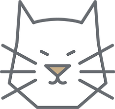 Katze_RGB_positiv.png