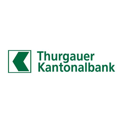 Thurgauer-Kantonalbank.jpg