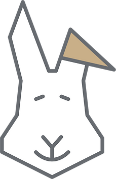Hase_RGB_positiv.png