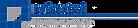 noficontrol-standard-2000-300x61.png