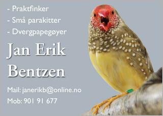 Jan-Erik--Bentzen