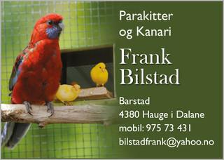 Frank Bilstad.jpg