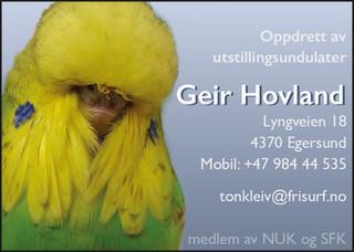 Geir Hovland.jpg