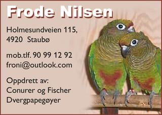 Frode Nilsen.jpg