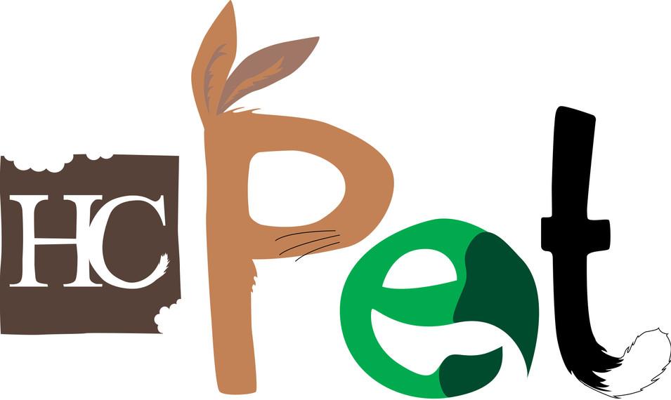 Logoskisse_HCPet.jpg