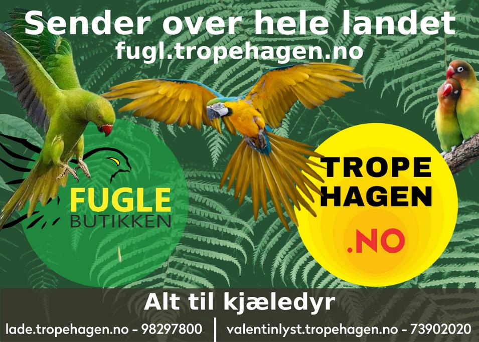 Tropehagen web.png