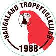 Haugaland tropefuglklubb .JPG