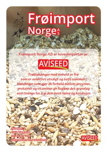 Frøimport_Anonnse_2019.jpg