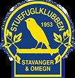 Stavanger.png