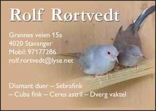 Rolf Rørtvedt.jpg