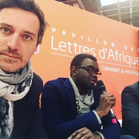 L'Afrique: des moyens innovants pour mieux la découvrir?