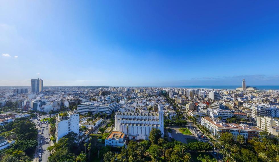 Pourquoi le Maroc domine le classement des 100 villes africaines où il fait bon vivre