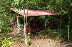 EECO Trainingcenter at Lazy Lizard