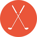 Golf Clubs Icon.png