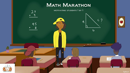Math Marathon.png