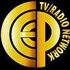 C.E.P TV.jpg