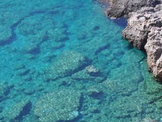 Crete,Greek