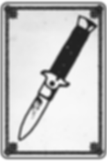 KNIFE 1.png