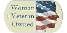 women-veteran-owned-1.png