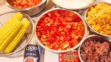 Seasonal Recipe | Savory Chili to Warm the Soul