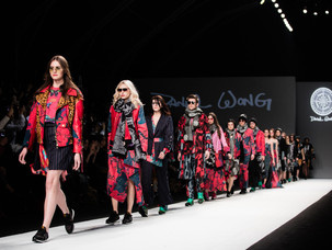 Runway Recap | Stand-Outs